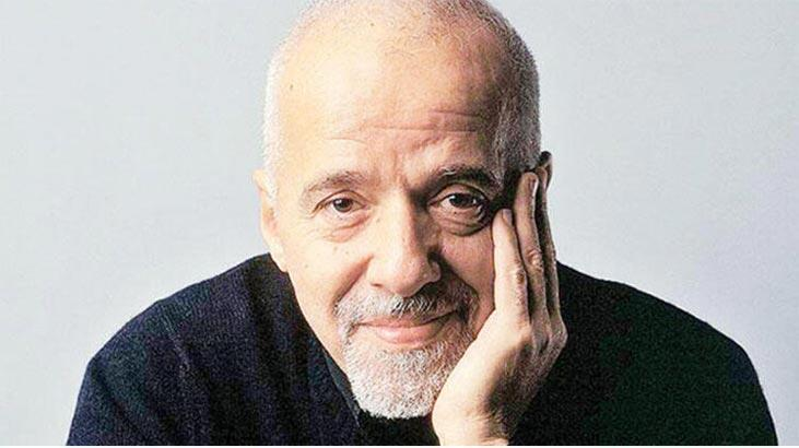Coelho'dan İzmir'e destek