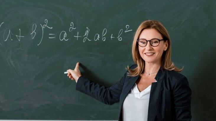 Ücretli Öğretmenlik Nedir? Ücretli Öğretmen Nasıl Olunur, Nasıl Başvuru Yapılır?