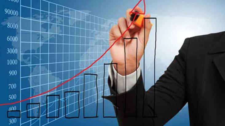 'Hayat' düştü; sektörün büyüme hızı geriledi