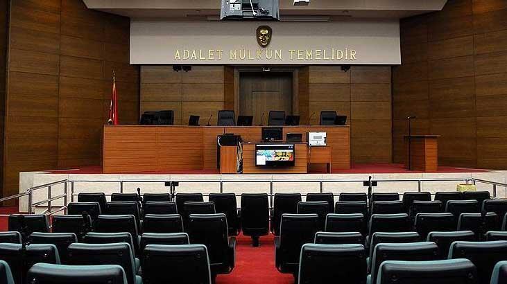Mehmet Baransu'nun FETÖ ile iş birliği ve gizli belgeleri yayması gerekçeli kararda