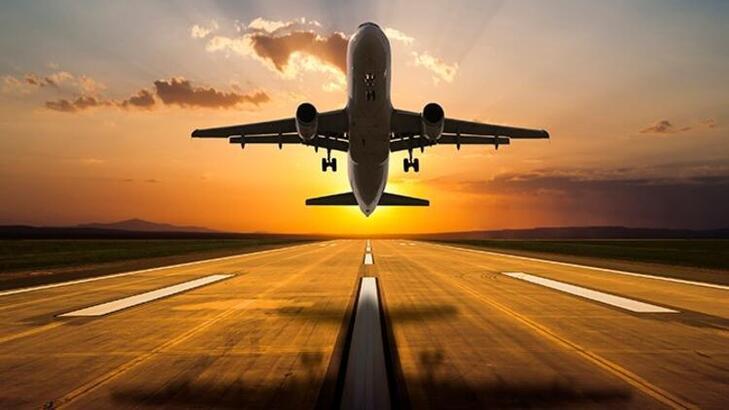 Havacılık Yönetimi Bölümü Nedir, Dersleri Nelerdir? Mezunu Ne İş Yapar?