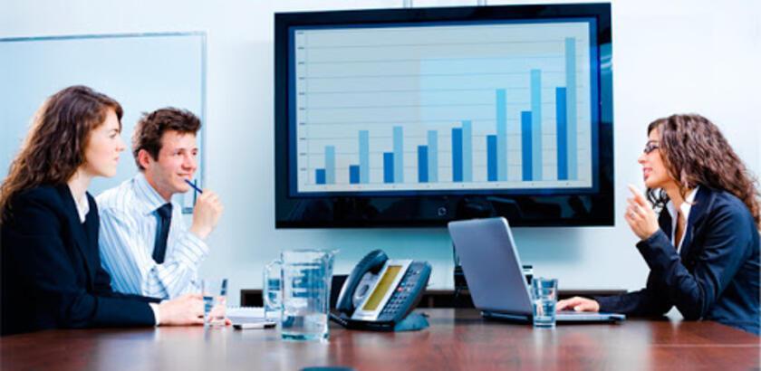 İşletme Bilgi Yönetimi Bölümü Nedir, Dersleri Nelerdir? Mezunu Ne İş Yapar?