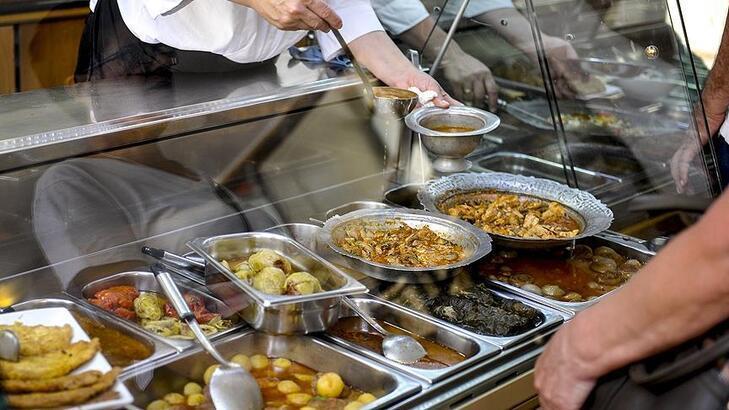 Pakdemirli: Her yıl 18,8 milyon ton gıda çöpe gidiyor