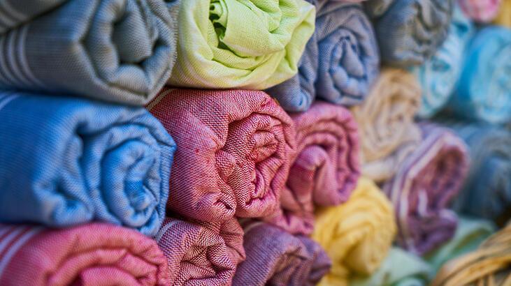 Tekstil Mühendisi Nedir, Nasıl Olunur? Tekstil Mühendisliği Mezunu Ne İş Yapar?