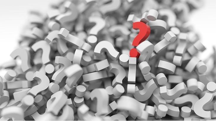 Çalışma Ekonomisi Ve Endüstri İlişkileri Bölümü Nedir, Dersleri Nelerdir? Mezunu Ne İş Yapar?