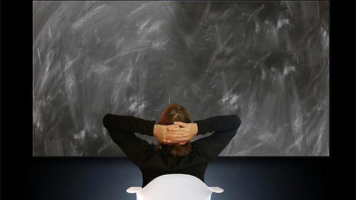 İşletme Yönetimi Bölümü Nedir, Dersleri Nelerdir? Mezunu Ne İş Yapar?