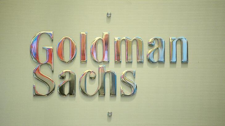 Goldman Sachs ekonomik tahminlerini düşürdü