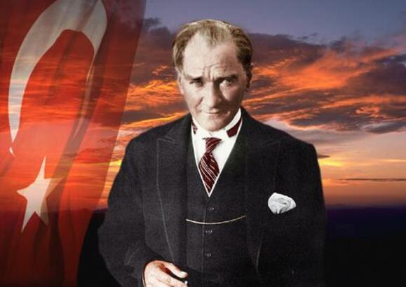 10 Kasım resmi tatil mi? 10 Kasım Atatürk'ü Anma Günü tatil mi oluyor?