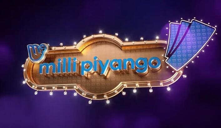 Milli Piyango çekiliş sonuçları açıklandı! 9 Kasım Milli Piyango çekilişinde kazandıran numaralar! İşte sıralı tam liste