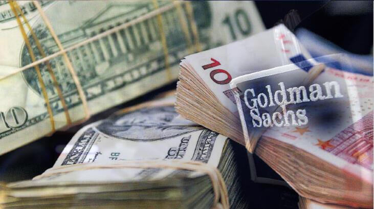 Goldman Sachs'tan önemli faiz açıklaması!