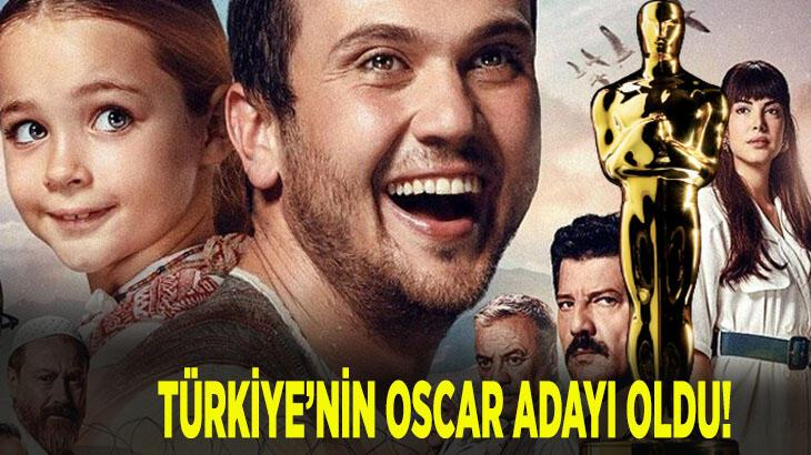 7. Koğuştaki Mucize oyuncuları kimler, konusu nedir? Türkiye'nin Oscar adayı filmi olan 7. Koğuştaki Mucize ile ilgili detaylar...