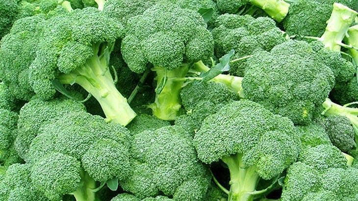 Brokolinin Faydaları Nelerdir? Brokoli Suyu Ve Çorbası Neye İyi Gelir?