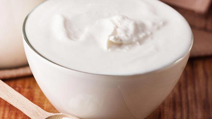 Yoğurdun Faydaları Nelerdir? Yoğurt Yemek Neye İyi Gelir?