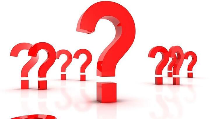 Sinoloji Bölümü Nedir, Dersleri Nelerdir? Mezunu Ne İş Yapar?