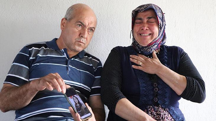 'Gamze'nin ölümüne intihar süsü vermek istediler'