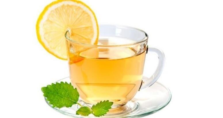 Nane Limon Faydaları Nelerdir? Nane Limon Suyu Çayı Neye İyi Gelir?