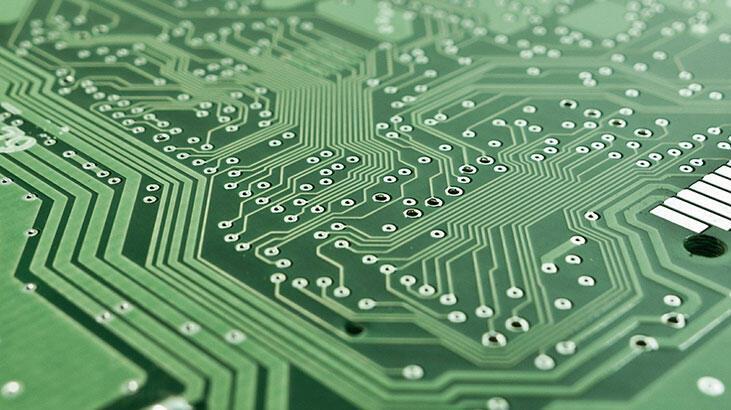 Bilgisayar Bilimleri Bölümü Nedir, Dersleri Nelerdir? Mezunu Ne İş Yapar?