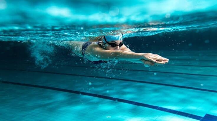 Yüzmenin Faydaları Nelerdir? Yüzmenin Vücuda Hangi Yararları Vardır?
