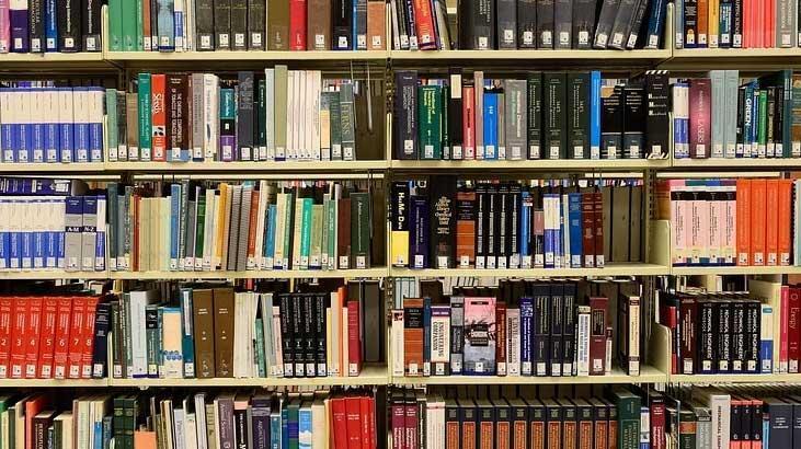 Türkoloji Bölümü Bölümü Nedir, Dersleri Nelerdir? Mezunu Ne İş Yapar?