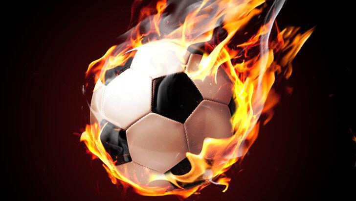 Son dakika | TFF'den Hırvatistan maçı açıklaması!
