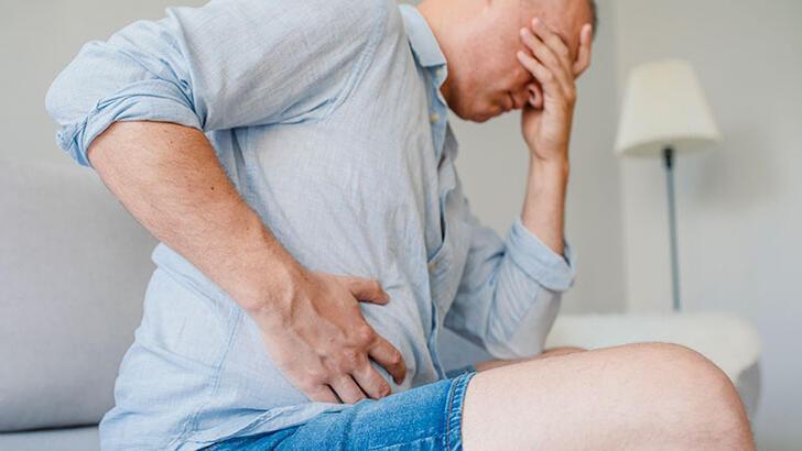 Karaciğer yağlanması nedenleri, belirtileri, teşhisi ve tedavisi