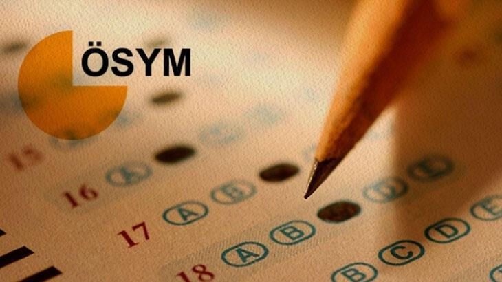 2020 KPSS Ortaöğretim sınavı ne zaman? Sınav giriş belgesi (sınav yerleri) açıklandı