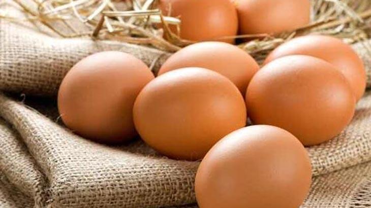 Yumurtanın Faydaları Nelerdir? Yumurta Sarısı Ve Yumurta Kabuğu Neye İyi Gelir?