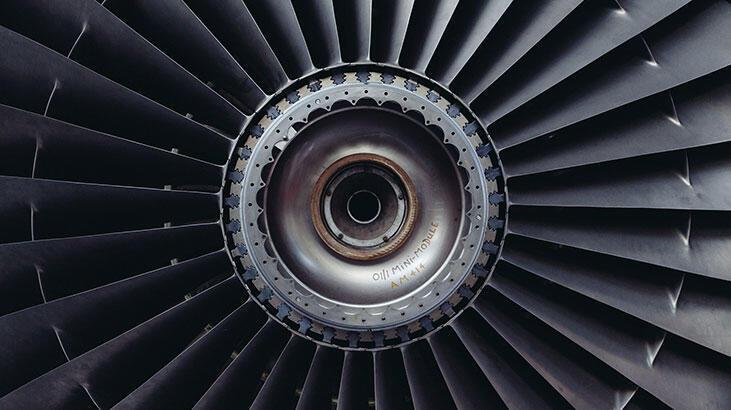 Uçak Gövde Motor Bölümü Nedir, Dersleri Nelerdir? Mezunu Ne İş Yapar?