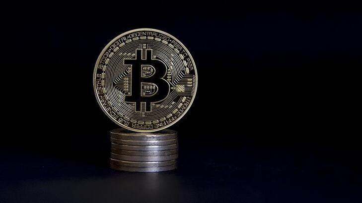 Bitcoin 16 bin doların üzerinde