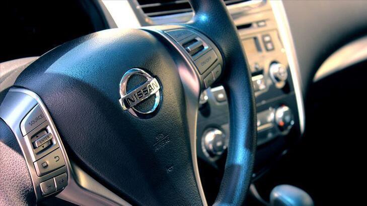 Nissan 2020 mali yılı net kayıp tahminini yukarı yönlü güncelledi