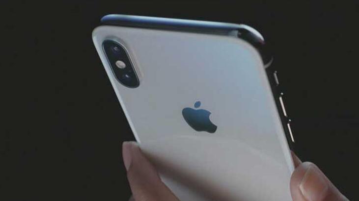 Katlanabilir iPhone 2022'de gelebilir
