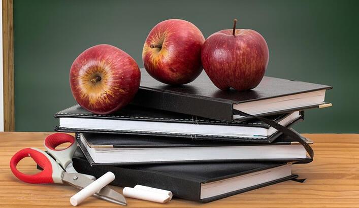 2020 Öğretmenler Günü hangi güne denk geliyor? Öğretmenler Günü şiirleri ve mesajları