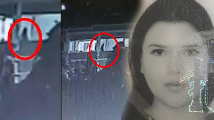Son dakika... Beyoğlu'nda camdan atlayan İspanyol mühendis kurtarılamadı!