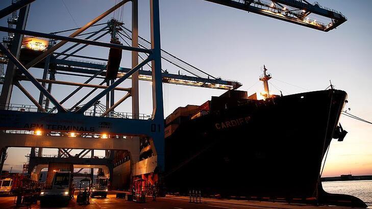 Doğu Karadeniz'den Çin'e ihracatta lider Rize