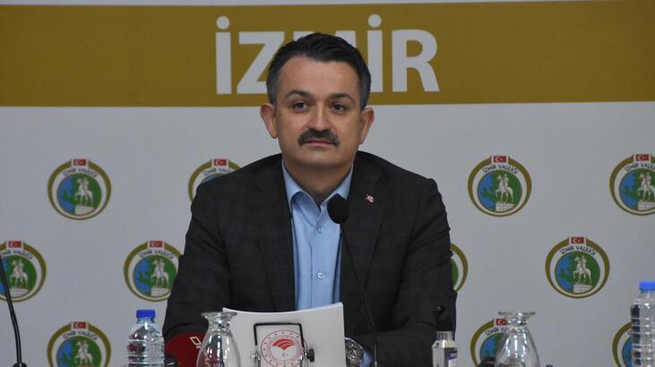 'İzmir tarihinin en büyük dönüşümü şimdiden hayırlı olsun'