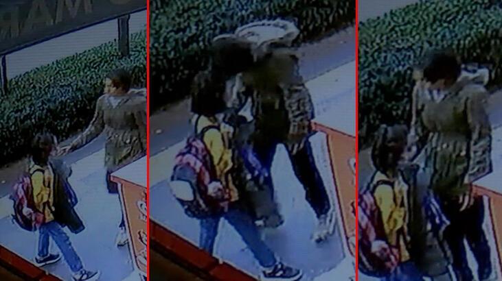 Yüzüne tükürülen kızın filyasyon ekibinde görevli babası: Kurşun sıkmaktan farksız