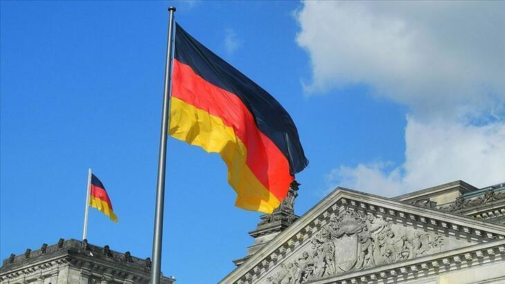Almanya: Kasım tedbirleri toparlanmayı yavaşlatacak