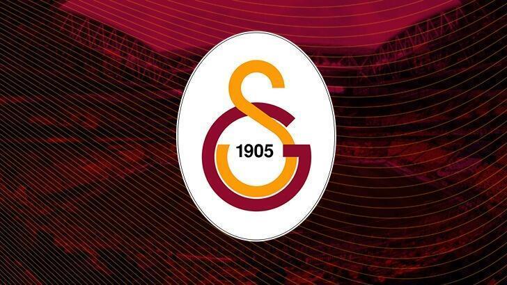 Son dakika - Galatasaray'da bir futbolcunun koronavirüs testi pozitif