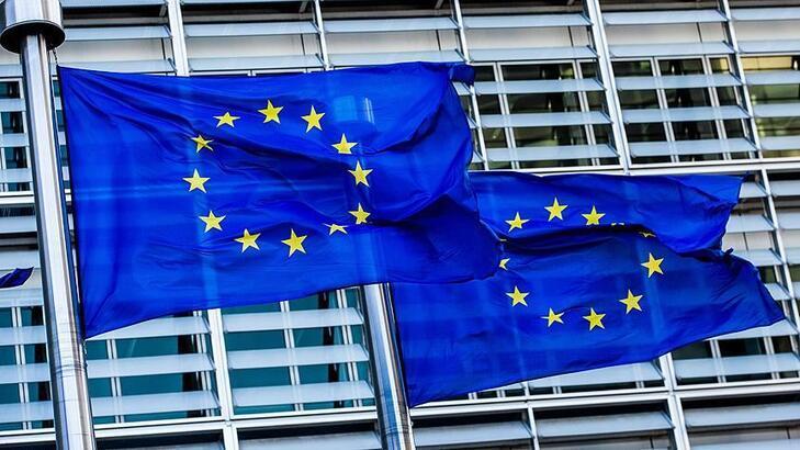 Avrupa Birliği üçüncü çeyrekte yüzde 11,6 büyüdü