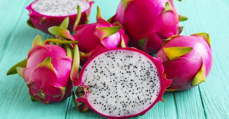 Ejder Meyvesi Faydaları Nelerdir? Ejder Meyvesi Suyu Ve Kabuğu Neye İyi Gelir?