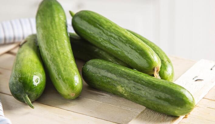 Salatalığın Faydaları Nelerdir? Salatalık Suyu Turşusu Ve Kabuğu Neye İyi Gelir?