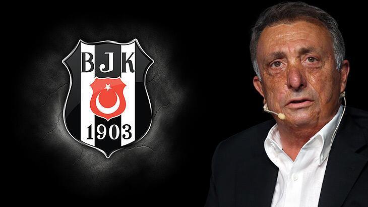 Son dakika | Beşiktaş'ın TFF'den karantina süresi talebi