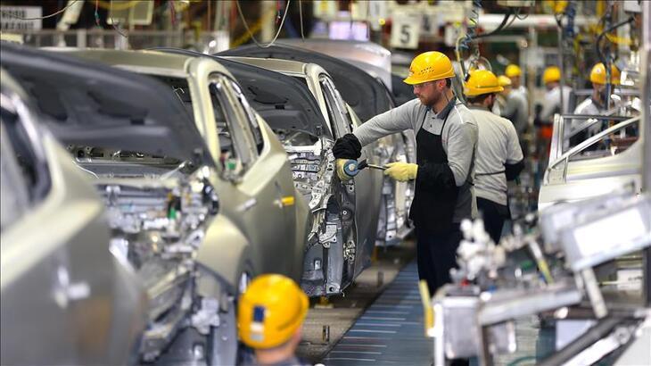 Volkswagen gelecek 5 yılda 73 milyar euro yatırım yapacak