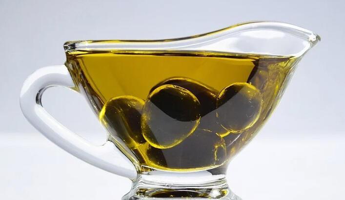 Zeytinyağının Faydaları Nelerdir? Hakiki Zeytinyağı İçmek Neye İyi Gelir?