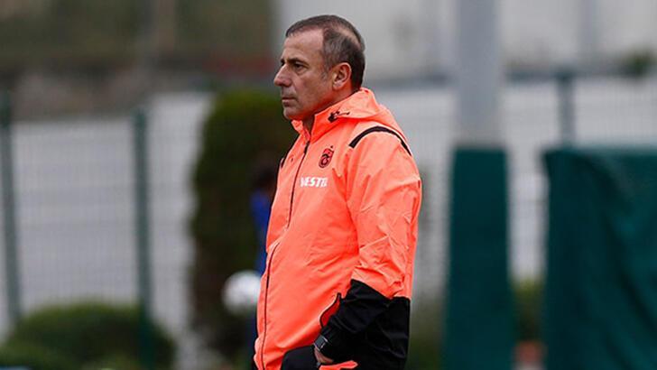 """Son dakika - Abdullah Avcı: """"Şampiyonluk bizim elimizden alındı"""""""