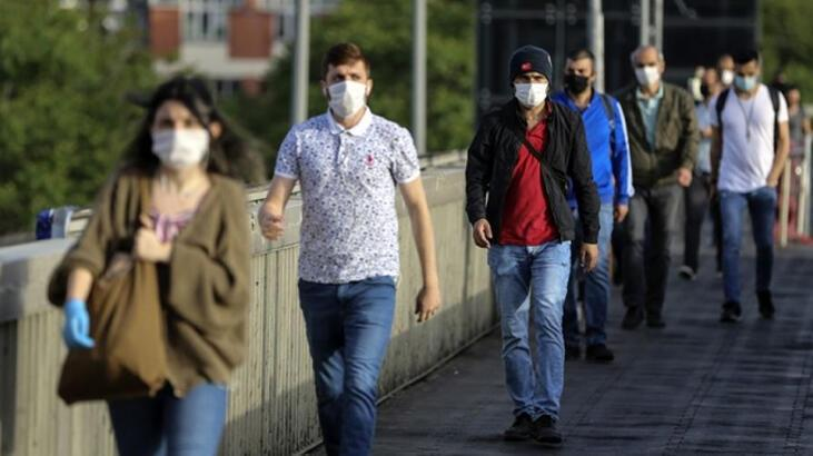 Son dakika... Valilik duyurdu! Adana'da koronavirüs için yeni karar