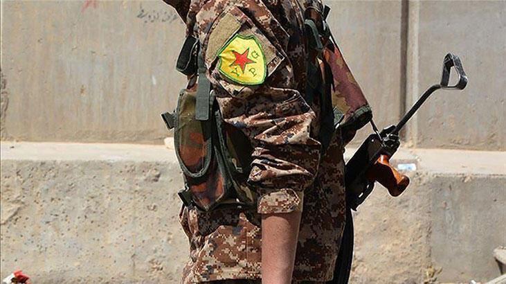 Terör örgütü DEAŞ'lıları serbest bırakmaya devam ediyor