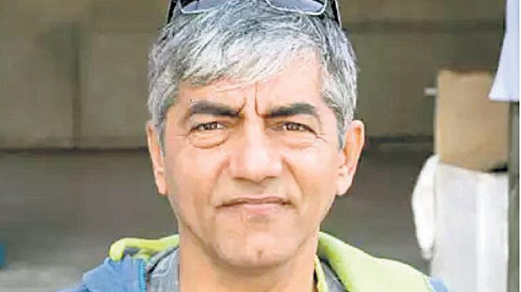 Bollywood oyuncusu  hayatını kaybetti