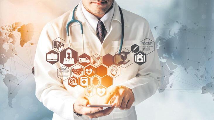 Acıbadem'den Singapur'a dijital sağlık ihracatı