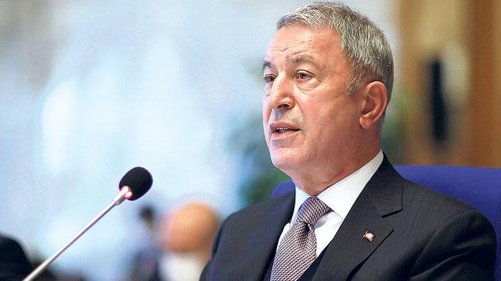 'TSK'da Atatürkçü düşünce değişmedi'